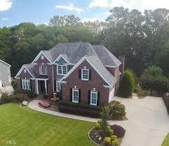 oakmont homes for sale alpharetta georgia