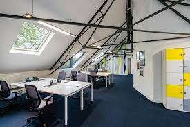 locations bureaux location bureaux fontainebleau bureauxlocaux com