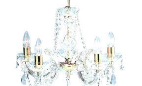 lustre cuisine conforama luminaire dport affordable keria luminaires la lumire cuest keria