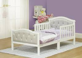 orbelle the orbelle toddler bed u0026 reviews wayfair