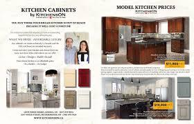 kitchen cabinets best price offer