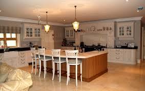 j costello kitchens