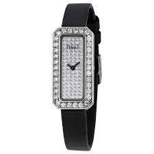piaget limelight piaget limelight diamonds diamond quartz