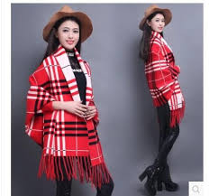 Plaid Cardigan Womens Coats Gacoaches Com Is Your Private Online Clothing Store
