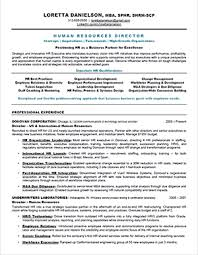 Hr Recruitment Resume Sample by Hr Business Partner Resume 22 Recruiter Resume Example Executive