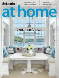 table home living outdoor garden conservatory st louis at home mayjune 2017 by st louis magazine issuu