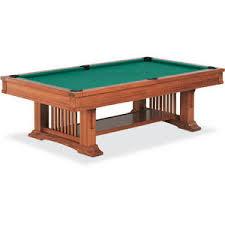 brunswick used pool tables southeast billiards games