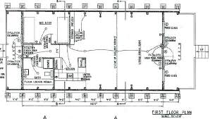 a frame cabin plans free simple a frame house plans mara simple a frame cabin plans house f