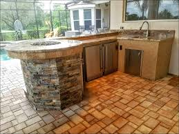 Outdoor Kitchen Creations Orlando by Kitchen Lynx Outdoor Kitchen Gas Grill Outdoor Kitchens Orlando
