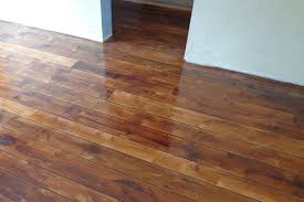 Hardwood Floor Painting Ideas Concrete Wood Floor 28 Images 25 Best Ideas About Stained