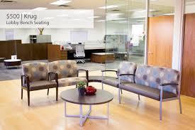 office furniture phoenix corporate interior systems blog