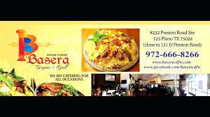 promo cuisine ikea cuisine en promotion promotion cuisine ikea 2016 lovely cuisine en