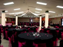 Bride And Groom Table Decoration Ideas Pink And Black Wedding Decorations Ideas Archives Decorating Of