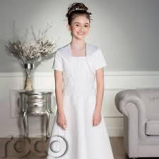 holy communion dress white dress holy communion dress communion wear