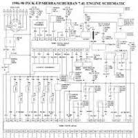 1996 dodge ram 2500 fuel pump wiring diagram yondo tech