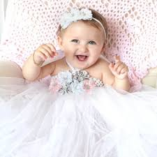 18 month flower dress 100 images 12 month flower dresses and