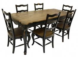French Country Dining Tables Dining Table French Country Set French Country Dining Room Home
