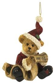 121 best boyd s resin figurines images on boyds bears
