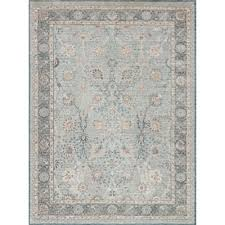 Rose Area Rug Buy Rose Rugs From Bed Bath U0026 Beyond