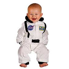 infant boy halloween costumes u2013 festival collections