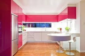 kitchen design ideas for 2013 modern kitchen design 2013 large image for compact the best small