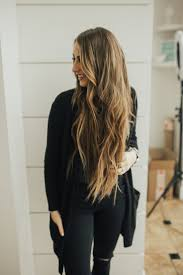 Sunkissed Brown Hair Extensions by Best 25 Brown Hair Extensions Ideas On Pinterest Beautiful
