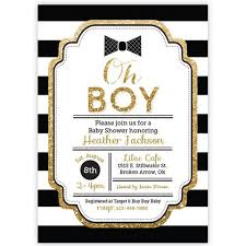 baby boy baby shower invitations baby shower invitations ellison reed