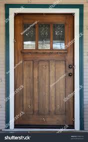 rollup garage door residential garaga door prices u0026 decorative window families