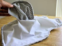 home decor sewing blogs a blog about kids clothing tutorials and home decor sewing tops