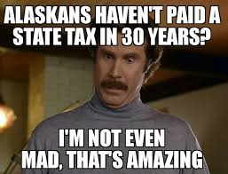 Thats Cool Meme - 30 hilariously accurate memes about alaska