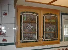 Glass Kitchen Cabinet Doors Home Depot Home Depot Kitchen Cabinets Design Zach Hooper Photo Modern Look
