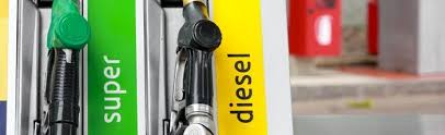 Gas Cards For Small Businesses Small Businesses Why You Should Consider Fuel Cards Companeo Co Uk