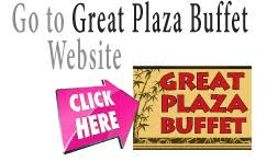 Great Plaza Buffet by Great Plaza Buffet Ibirthday Club