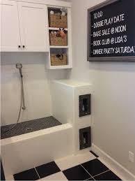 pet room ideas emejing pet home design contemporary interior design ideas