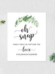 wedding quotes hashtags best 25 hashtags for weddings ideas on wedding i
