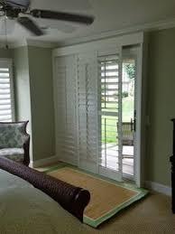 sliding glass door coverings make your doors look expensive on budget glass doors doors and
