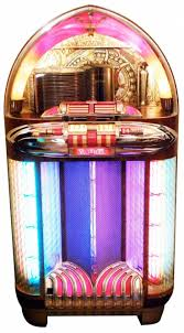 165 best jukeboxes images on pinterest jukebox pinball and