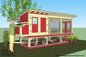 emejing chicken coop design ideas pictures interior design ideas