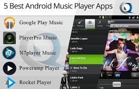 player for android top 5 best android player 2015 trick device