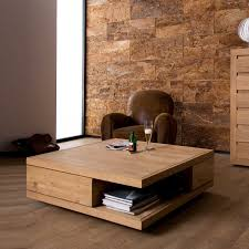 Uk Coffee Tables Square Coffee Tables With Storage Uk Best Gallery Of Tables
