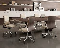 Grey Meeting Table 15 Best Offisit Images On Pinterest Armchairs Couches And Side