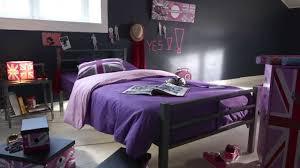 chambre london ado fille une chambre london pour lui et pour elle catalogue but 2013 2014