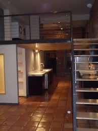 available apartments and lofts in downtown denver