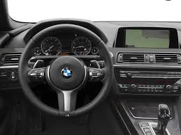 bmw of fayetteville 2017 bmw 6 series for sale fayetteville nc clement b12997