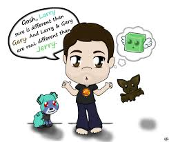 captainsparklez minecraft captainsparklez and his pets by breebreetm on deviantart