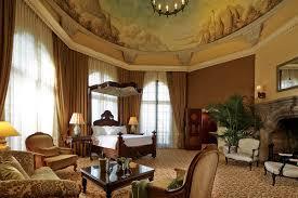 hotels in riverside rooms u0026 suites mission inn hotel