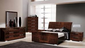 Scandinavia Bedroom Furniture Contemporary Furniture At Scandinavia Furniture Natuzzi Ekornes