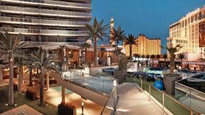 Cosmopolitan Las Vegas Map by The Cosmopolitan Of Las Vegas A Kuoni Hotel In Las Vegas