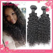 sallys hair extensions sally beauty supply human hair extensions human hair