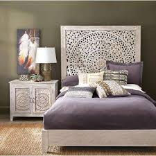 home decorators collection sale home decorators collection beds headboards bedroom furniture